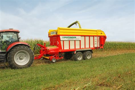 lade faro europrofi combiline mehrzweck rotor ladewagen