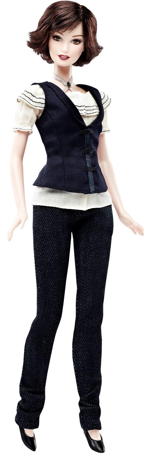 Twilight barbie   Twilight Lexicon