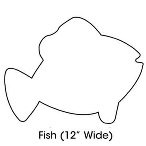 Blank Go Fish Card Template by 291 Best Patterns Images On Sewing