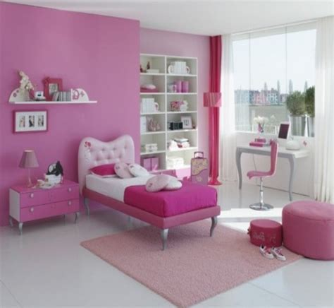 little girls dream bedroom a little girlie girls dream bedroom awe inspiring bedrooms pinte