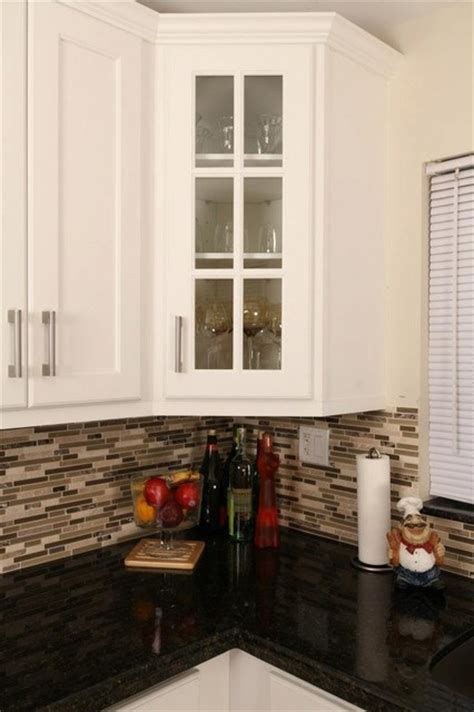 River Run Cabinets by Mount Vernon River Run Cabinets Kitchen