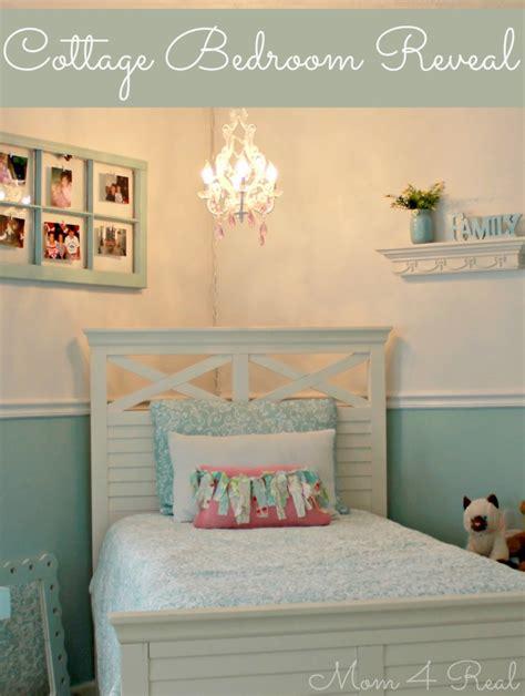 cottage bed kate s cottage bedroom reveal