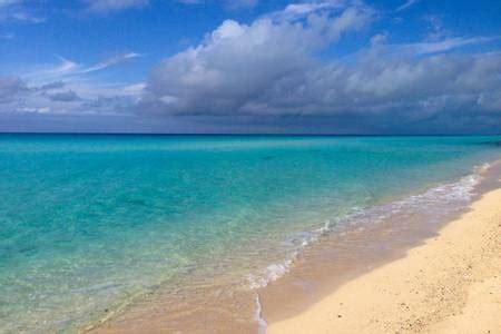 airbnb boats bahamas top 20 holiday lettings bimini holiday rentals