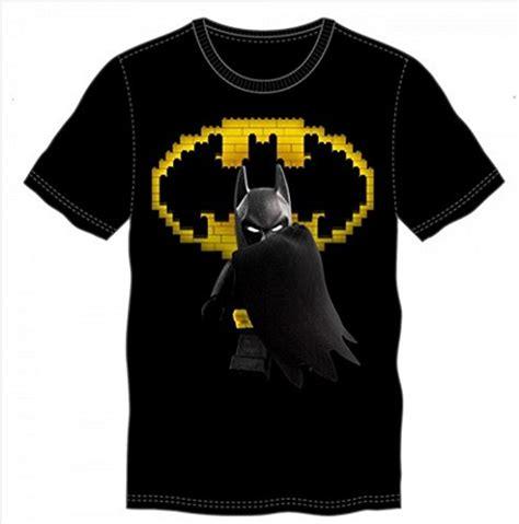 T Shirt Oceanseven Lego A s lego t shirts