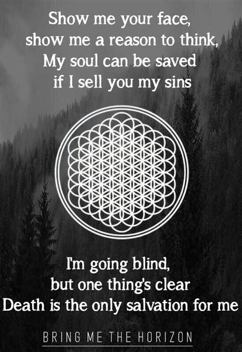 house of wolves bring me the horizon 17 best images about bring me the horizon on pinterest drown oliver sykes and songs