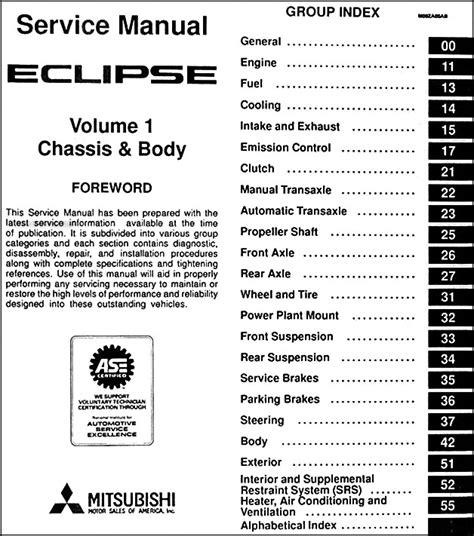 car repair manual download 1995 mitsubishi eclipse regenerative braking service manual manual repair engine for a 1995 mitsubishi eclipse mitsubishi eclipse