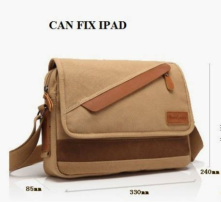 Sling Bag Mj Snapshot Style Bag hm114 korean style messenger bag i end 7 27 2018 9 29 am