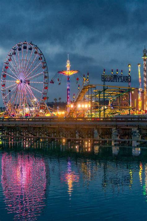Del Mar Fair Favorite Places Spaces Pinterest Mar Fairgrounds Lights