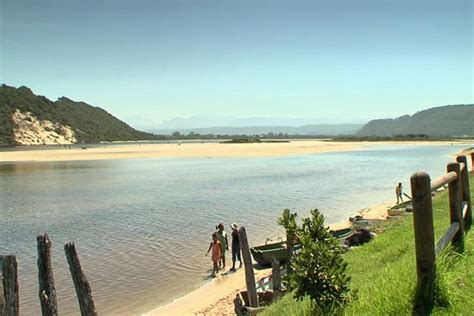 Sedgefield By Pictures Of Sedgefield South Africa Images Of Sedgefield