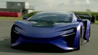 car pic new geneva motor show china s car technology leaps ahead