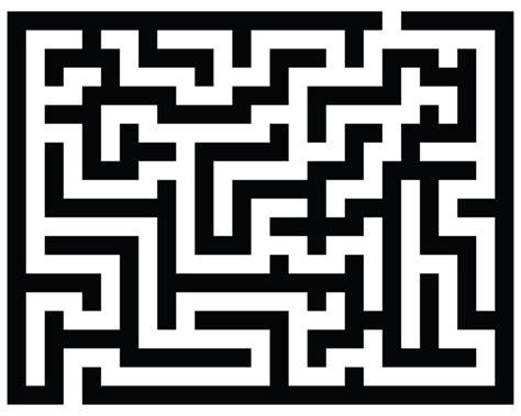 Wohnzimmer Shabby Chic 6701 by Aufkleber Schwarz Wei 223 Labyrinth Vektor Illustration