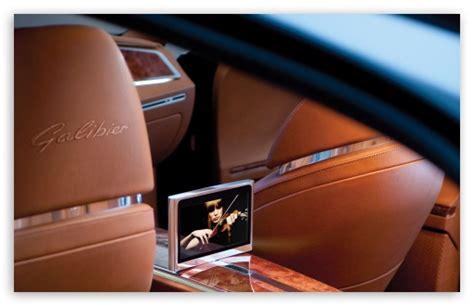 bugatti galibier interior bugatti 16c galibier interior 4k hd desktop wallpaper for