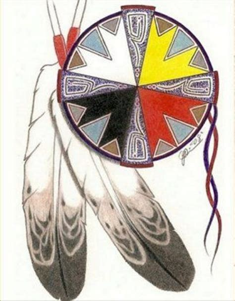 medicine wheel tattoo medicine wheel s 248 k tattoos