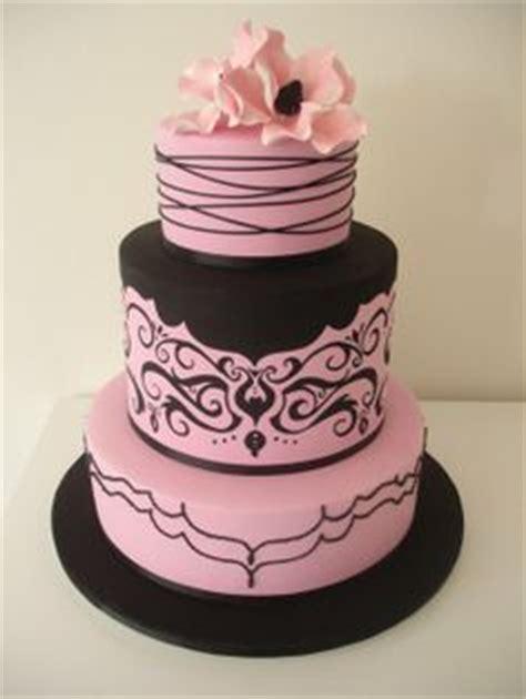 Wedding Cake Idea The Merry Bride