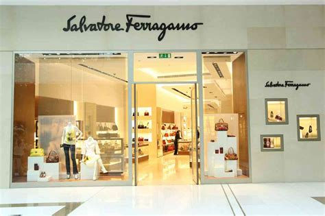 Salvatore Feragamo 6121 2 salvatore ferragamo fashion365