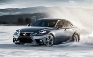 lexus canada deals incentives best prices yahoo