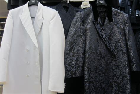 royal clothing we design manufacture quality hassidic