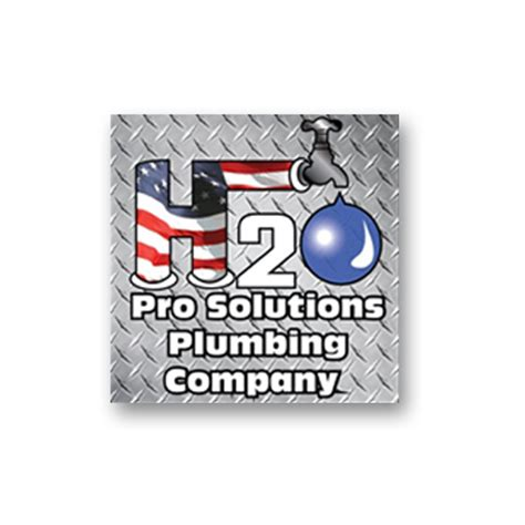 Plumbing Near Me by Plumbers Near Me In Cache Oklahoma Showmelocal