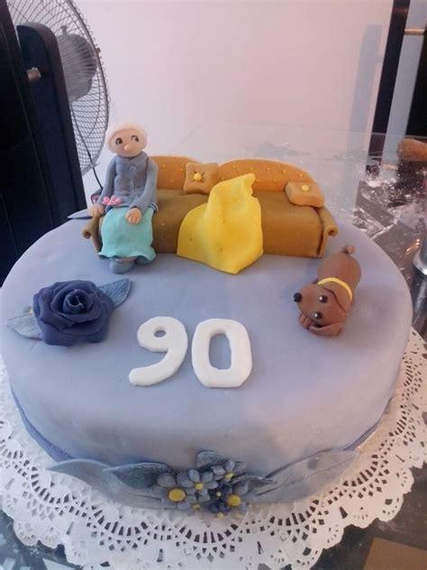 los pasteles de abuela edition books torta para abuela de 90 a 241 os cumplea 241 os pap 225