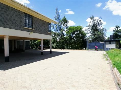 3 Bedroom Flat For Rent In by 3 Bedroom Apartment For Rent In Garden Estate Near