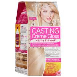 hair color gloss l or 201 al creme gloss hair color beautyspin