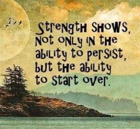 the will to live finding the strength within to survive books quotes about finding strength within quotesgram
