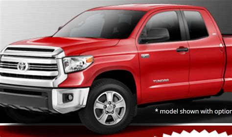 Truck Sweepstakes 2017 - bassmaster toyota tundra ultimate truck giveaway
