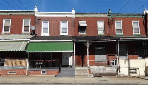 new city initiative seeks to clear home repair assistance