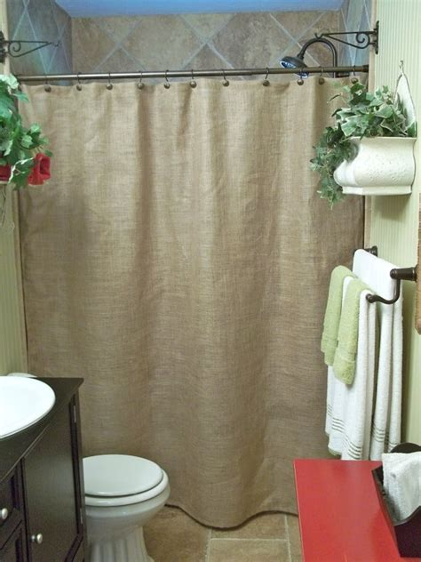 Rustic Country Shower Curtains Pinterest Discover And Save Creative Ideas