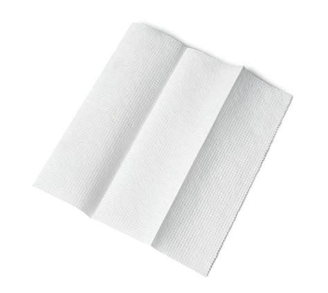 Folded Paper Towels - multi fold paper towels supplies diamedical usa