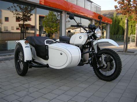 Motorrad Gespanne Forum by Interessengemeinschaft Dr Big Thema Anzeigen Ich Habe