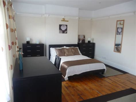 Cheap Rooms To Rent In Peterborough rooms to rent in peterborough area uk