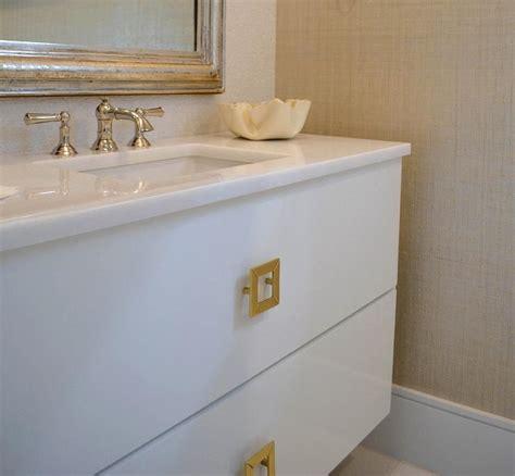 Montaigne Bath Vanity by Montaigne Bath Vanity Bath Vanities Bath Furniture