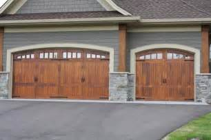 Designer Garage Doors Residential garage door gallery 18 all seasons garage door