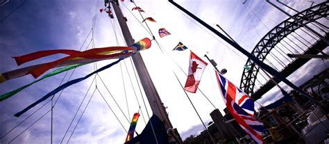 skiff gateshead menu admin newcastle city marina