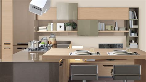 cocinas lube adele project cucine moderne cucine lube