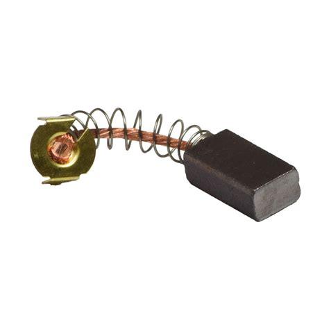 bodine electric gear motor wiring diagram bodine free