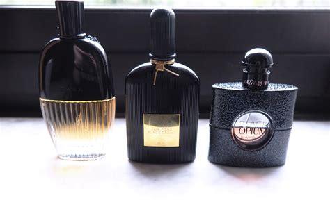 Jual Parfum Edp by Zara Orchid Edp 100ml Zara Gardenia Edp 100ml Update