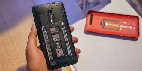 Baterai Zenfone 2 review asus zenfone 2 tenaga juara baterai biasa