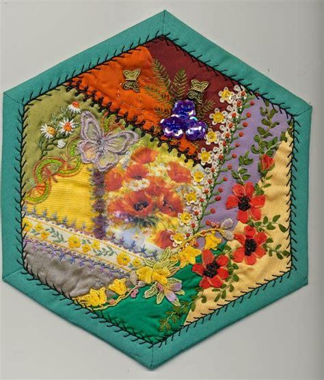 Tempat Tisu 161 122 melhores imagens sobre panos toalhas cortinas no bordado tigelas de tecido e cestas