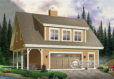 house plans detached garage 171 floor plans