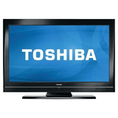 Tv Toshiba Mei hisense buys toshiba s tv brand