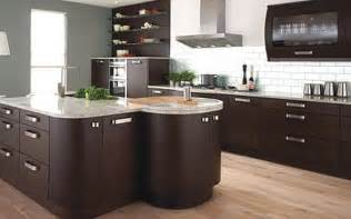 ikea modern kitchen cabinets ikea kitchen cabinets cost buying tips assembling and