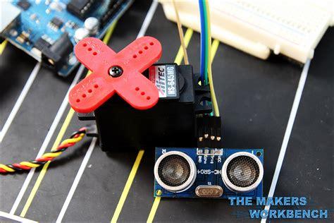 Ultrasonic Sensor Hc Sr04 Hc Sr04 Hcsr04 Ping ultrasonic library arduino hc sr04 code donmixe