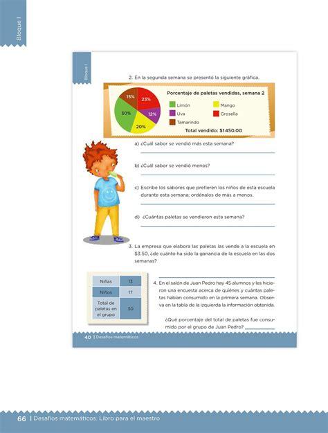 sueldos de maestras de primaria aos 2016 libro de formacion de 5 grado 2016 primaria issuu libro de