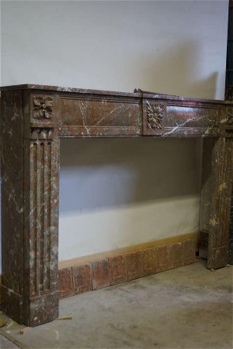 schouw restaureren guus van dijk verkoop en restauratie van oude antieke