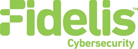 fidelis cybersecurity cybersecurity excellence awards