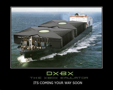 tutorial glscene delphi pascal game development dxbx a delphi made xbox