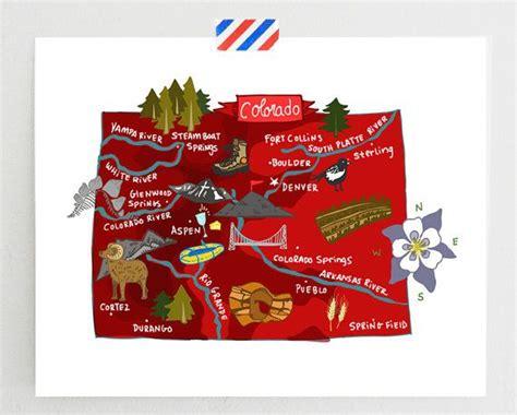 Hlc Paket Travel 5 In 1 13 best bethel aasl presentation images on
