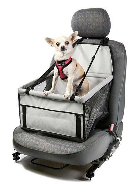 puppy car seats car seat cradle pet carriers at pup